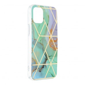 Forcell MARBLE COSMO Case for IPHONE 12 MINI design 03