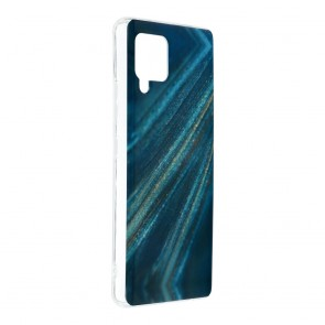 Forcell MARBLE COSMO Case for SAMSUNG A32 5G design 10