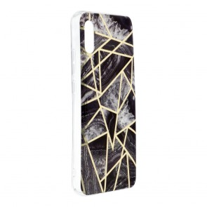 Forcell MARBLE COSMO Case for XIAOMI Redmi 9A / 9AT design 07