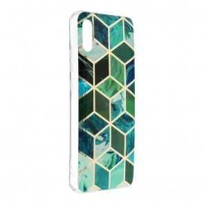 Forcell MARBLE COSMO Case for XIAOMI Redmi 9A / 9AT design 08