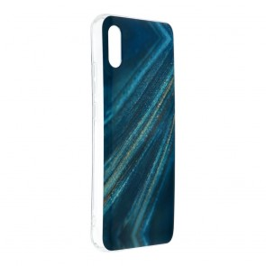 Forcell MARBLE COSMO Case for XIAOMI Redmi 9A / 9AT design 10