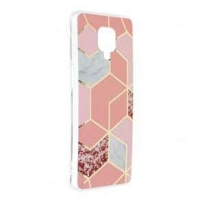 Forcell MARBLE COSMO Case for XIAOMI Redmi NOTE 9S / NOTE 9 PRO design 02