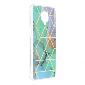 Forcell MARBLE COSMO Case for XIAOMI Redmi NOTE 9S / NOTE 9 PRO design 03