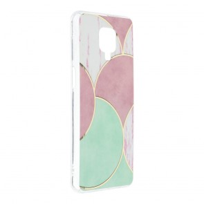 Forcell MARBLE COSMO Case for XIAOMI Redmi NOTE 9S / NOTE 9 PRO design 05