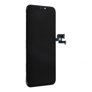 LCD Screen iPhone X with digitizer black (Kingwo Incell)