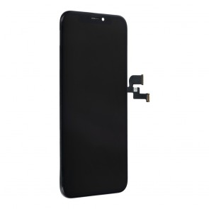 LCD Screen iPhone Xs with digitizer black (Kingwo Incell)