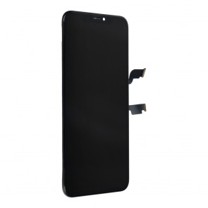 LCD Screen iPhone Xs Max with digitizer black (Kingwo Incell)