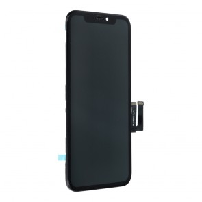 LCD Screen iPhone 11 with digitizer black (Kingwo Incell)