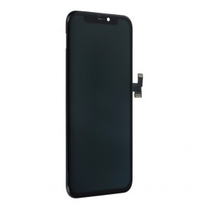 LCD Screen iPhone 11 Pro with digitizer black (Kingwo Incell)