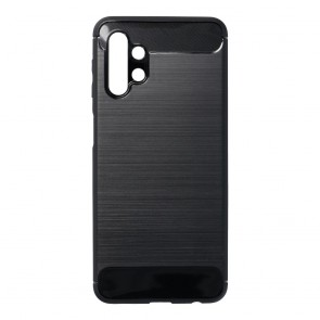 Forcell CARBON Case for SAMSUNG Galaxy A32 5G black