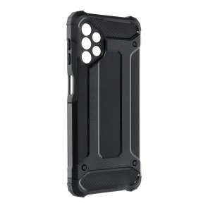 Forcell ARMOR Case for SAMSUNG Galaxy A32 5G black