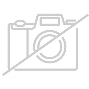 Forcell LUNA Book Gold for MOTOROLA Motorola G 5G Plus black