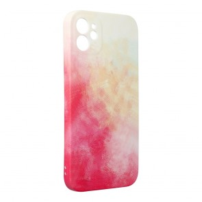 """Forcell POP Case for IPHONE 11 ( 6,1"""" ) design 3"""