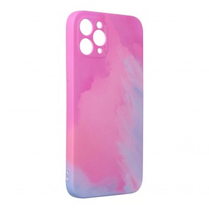 """Forcell POP Case for IPHONE 11 PRO ( 5,8"""" ) design 1"""
