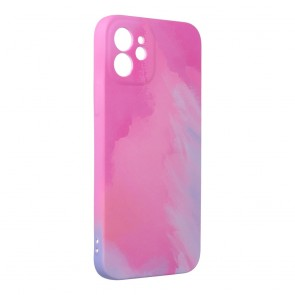 Forcell POP Case for IPHONE 12 design 1