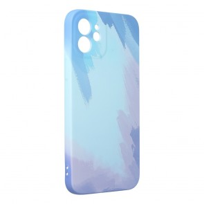 Forcell POP Case for IPHONE 12 design 2