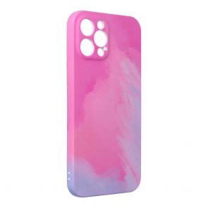 Forcell POP Case for IPHONE 12 PRO MAX design 1