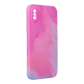 Forcell POP Case for IPHONE X design 1