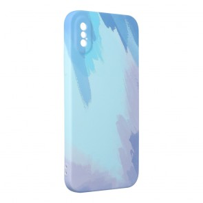 Forcell POP Case for IPHONE X design 2