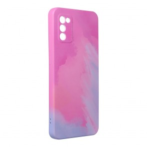 Forcell POP Case for SAMSUNG Galaxy A02S design 1