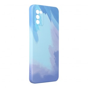 Forcell POP Case for SAMSUNG Galaxy A02S design 2