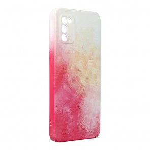 Forcell POP Case for SAMSUNG Galaxy A02S design 3