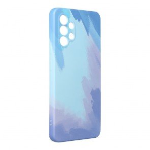 Forcell POP Case for SAMSUNG Galaxy A32 4G design 2