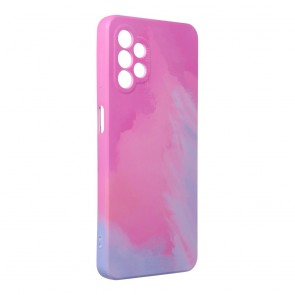 Forcell POP Case for SAMSUNG Galaxy A32 5G design 1