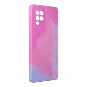 Forcell POP Case for SAMSUNG Galaxy A42 5G design 1