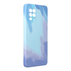 Forcell POP Case for SAMSUNG Galaxy A42 5G design 2