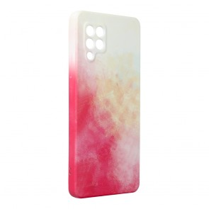 Forcell POP Case for SAMSUNG Galaxy A42 5G design 3