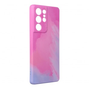 Forcell POP Case for SAMSUNG Galaxy S21 ULTRA design 1