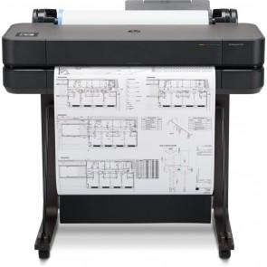HP DesignJet   T630 -   610 mm (24 Zoll)