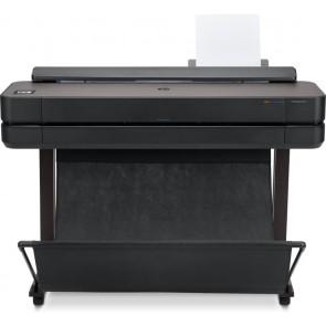 HP DesignJet   T650 -   914 mm (36 Zoll)