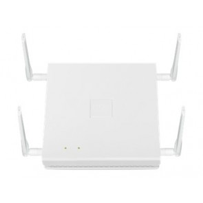 Lancom Access Point LX-6402 (EU)