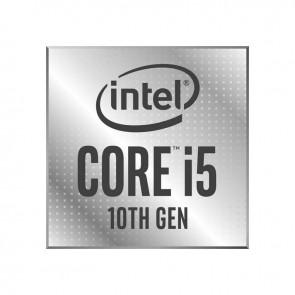 CPU Intel Core i5-10500/ LGA1200 / Tray ### 6 Cores / 12Threads / 12M Cache