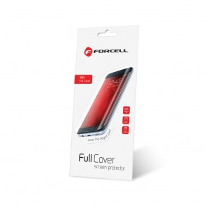 Protector Forcell Full Cover - Huawei P20