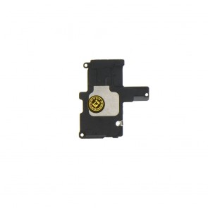 Buzzer for IPHONE 6