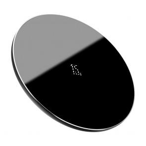BASEUS wireless charger SIMPLE 15W black WXJK-B01