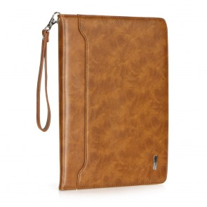 "Blun universal case for tablets 7"" brown (Bag)"