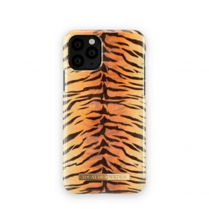 iDeal of Sweden for IPHONE 11 PRO Sunset Tiger