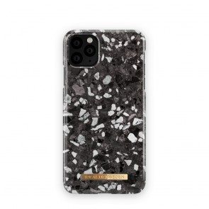 iDeal of Sweden for IPHONE 11 PRO MAX Midnight Teraz