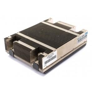 HP used Heatsink 734040-001 για HP Proliant DL360p Gen8