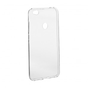Back Case Ultra Slim 0,5mm for HUAWEI P9 Lite 2017/P8 Lite 2017