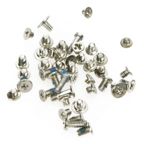 Screws for IPHONE 6 set