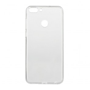 Back Case Ultra Slim 0,5mm HUA P Smart