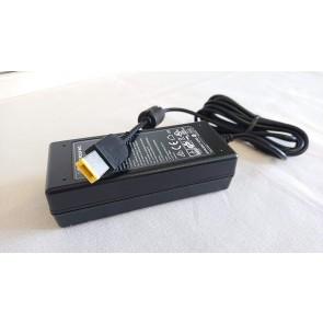 Ersatznetzteil Mobile 360-15