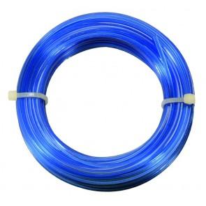 FLO μεσινέζα Star 89424, 2.4mm x 15m, μπλε