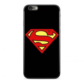 Case with licence Xiaomi Redmi NOTE 5A PRIME Superman Full (full 002.)