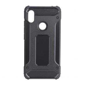 Forcell ARMOR Case XIAOMI Redmi 6 Pro /  Mi A2 Lite black
